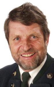 Baumgartner Alfons