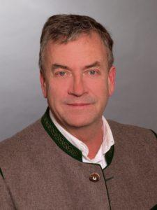 Wallner Heinrich