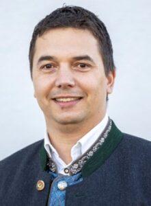 Schupfner Markus